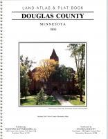 Title Page, Douglas County 1990